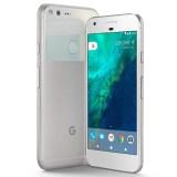 Technik: Das Google Pixel im Test