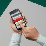 Diese Motorola-Phones bekommen Android Nougat