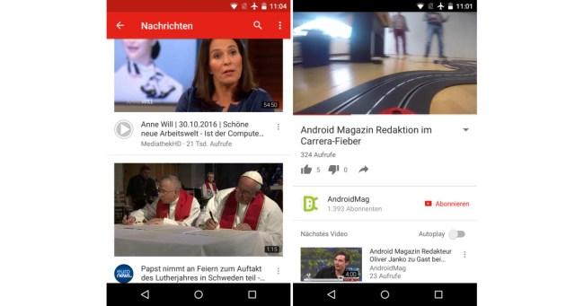 Google YouTube 02