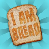 App-Review: I am Bread