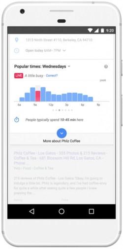 google-maps-popular-times-1