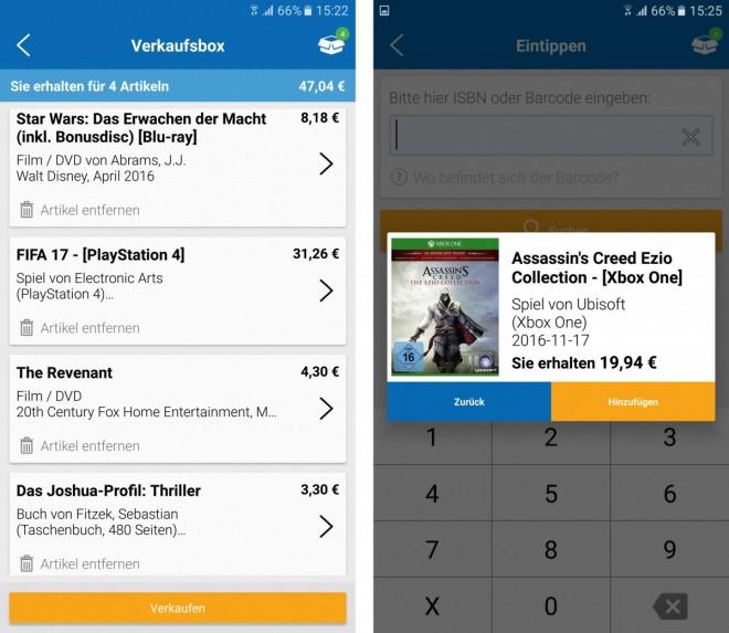 screen_verkaufbox_300ppi