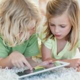 Amazon muss Kindern In-App-Käufe zwischen 2011 und 2014 erstatten
