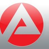 App-Review: Jobbörse