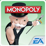 App-Review: Monopoly