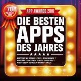 Die besten Apps des Jahres 2016 – Teil 7/7