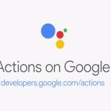 Sprachbefehle für Jedermann – Google gibt Entwicklungsplattform für App-Hersteller frei