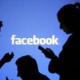 Safety Check: Deswegen ging Facebook sofort von einem Anschlag aus