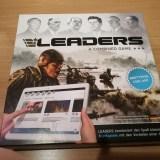 Leaders: Die Kombination aus Brettspiel und App im Test