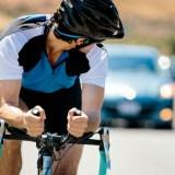 Raptor AR: Smarte Sonnenbrille für Radfahrer