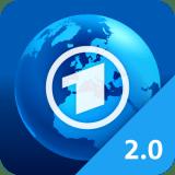 App-Review: Tagesschau