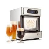 Selber Bier brauen: Dieses Gadget macht es möglich