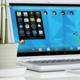 Tipp: Mit Andy hast du Android auf dem Windows-PC!