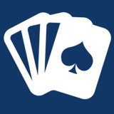 App-Review: Microsoft Solitaire Collection