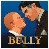 App-Review: Bully: Anniversary Edition