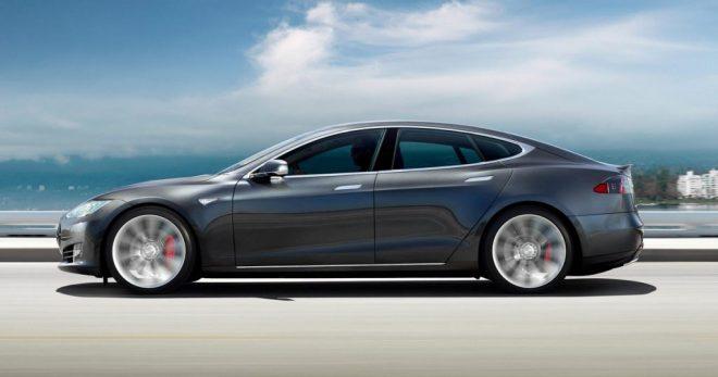 Tesla-Model-S-P100D-1024x538
