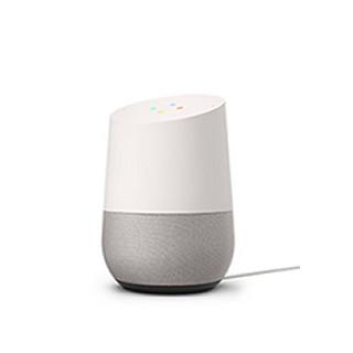 Google Home Einkaufen per Stimme_01