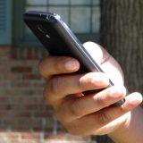 So lassen sich Smartphone-Diebe innerhalb von 14 Sekunden erkennen