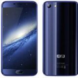 Technik: Das Elephone S7 im Check!