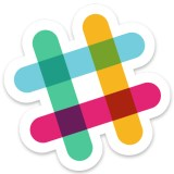 App-Review: Slack