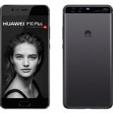 Vorbestellung von Huawei P10 und Huawei P10 Plus mit Zubehör-Set-Box im Wert von 100 Euro