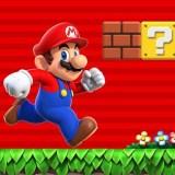 Endlich ist der Termin für die Android-Version von Super Mario Run bekannt