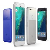 Pixel 2: das nächste Google-Smartphone steht schon in der Warteschleife