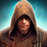 App-Review: Assassin's Creed Identity