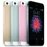 Aktuelle iPhones sind robuster als ihre Vorgänger