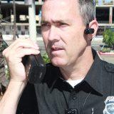New York veröffentlicht Empfehlungen zu Bodycams für die Polizei