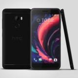 HTC One X10: Riesenakku und Weitwinkelkamera