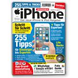 iPhone Magazin 2 – Jetzt am Kiosk!