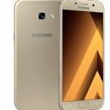 Samsung  Galaxy A5 im Check