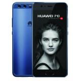 Im Test: Huawei P10