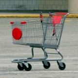 Vier einfache Tipps für sicheres Online-Shopping