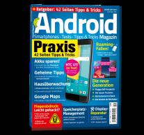 Titelblatt 3D_37