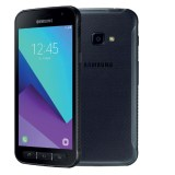 Im Test: Galaxy XCover 4