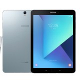 Im Test: Galaxy Tab S3
