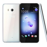 Im Test: HTC U11