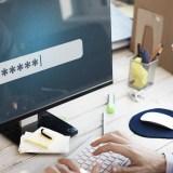 Passwörter per Software verwalten: Lassen sich Accounts so absichern?