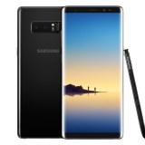 Zurück auf dem Thron – das Samsung Galaxy Note 8 im Test