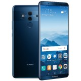 Das Huawei Mate 10 Pro im androidmag Test