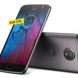 Das Motorola Moto G5s im androidmag Test