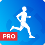 App-Review: Runtastic PRO Laufen & Fitness