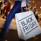 Christmas-Shopping ohne Risiko