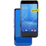 Das HTC U11 Life im Kurztest