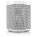 SONOS ONE – Starker Sound mit Sprachassistent