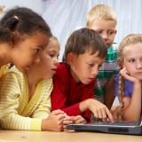 Facebook veröffentlichte Messenger für Kinder