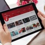 "Projekt ""Remix"": Youtube will Spotify & Co Konkurrenz machen!"
