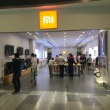 Xiaomi-Smartphones sind endlich ohne umständlichen Import in Deutschland erhältlich